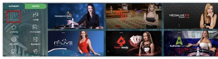 gry kasynowe w 22bet-casino