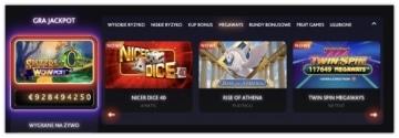 modne-gry-megaways-w-7bit-casino