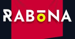 Rabona Sport logo