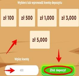 wazamba-bitcoin-kwota-depozytu-264x256
