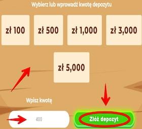 wazamba-bitcoin-kwota-depozytu-280x256