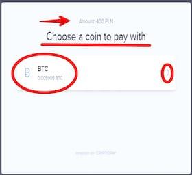 wazamba-bitcoin-zaplac-280x256
