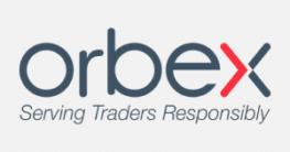 orbex-logo