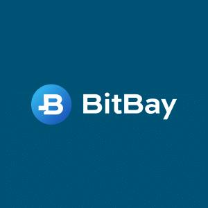 bitbay logo 300x300