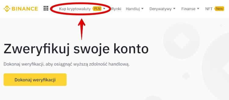 jak-kupic-kryptowaluty-binance-1